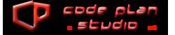 Code Plan Studio