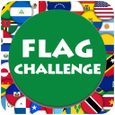 Flag Challenge Complete Unity Project
