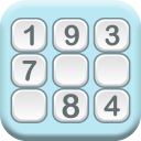 Sudoku Game Complete Unity Project